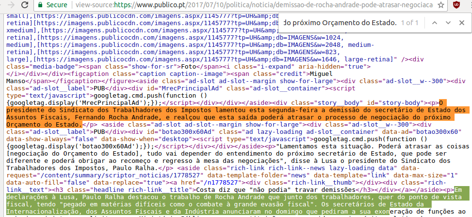 Source Code of the Article